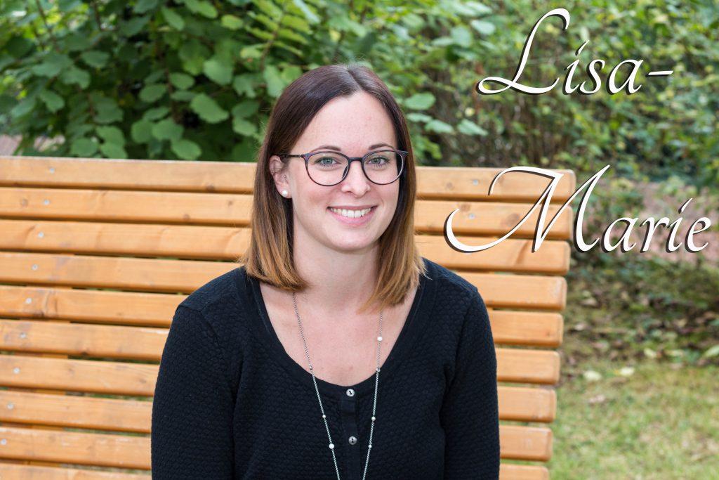 lisa_marie_emser_mittelstimme