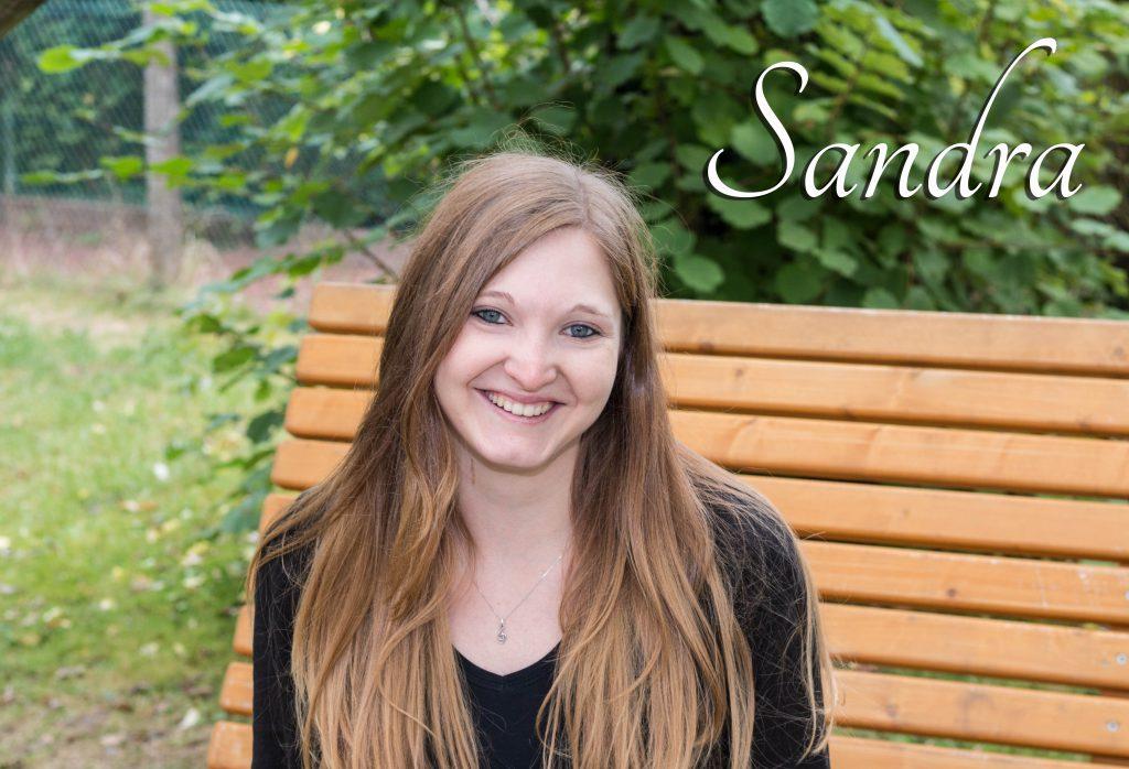sandra_feld_mittelstimme