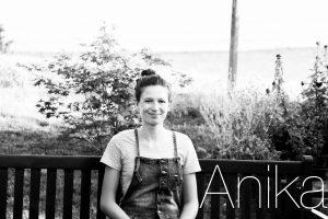 anika_heger_sopran